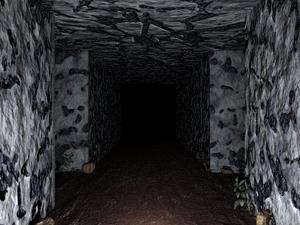Treasure Cave.png