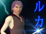 Hero (video game)