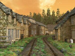 Witch Hunt Village.jpg