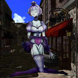 Automata Girl.png