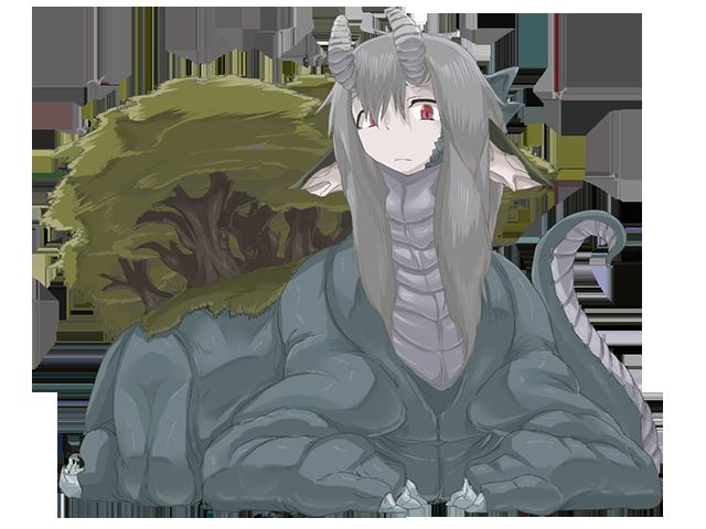 Kyoryuu/Giga