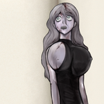 Zombie Girl C.png