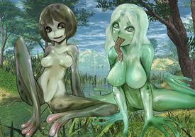 Frog Girls.png