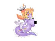 Sea Slug Sailor
