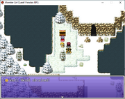 Snow Shrine Small Medal.png