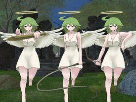 Veteran Angel Soldiers.jpg