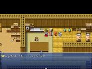 Magistea item6-Monster Girl Quest Paradox! RPG