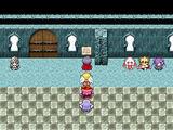 Pocket Castle Side Quests