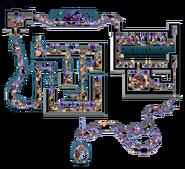 Map925