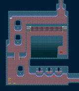 Map904