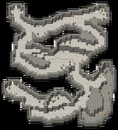 068 - Labyrinth Cave