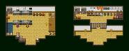 Map884