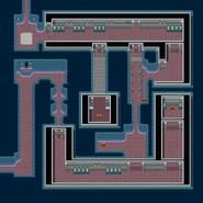 Map915