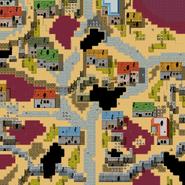 055 - Lima Village Ruins