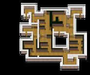 225 - Underground Library 3L