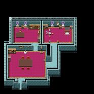 278 - Pocket Castle Royal Room