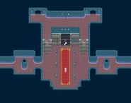 Map877