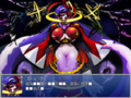 Nuruko spirit form dialogue