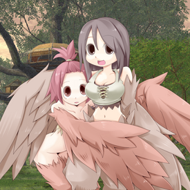 Harpy Twins.png