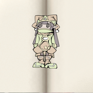 Gnomedizzy.PNG