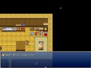Magistea item2 -Monster Girl Quest Paradox! RPG