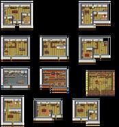 038 - Grangold Indoors