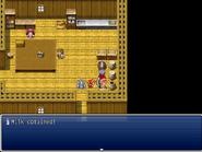 Magistea item5-Monster Girl Quest Paradox! RPG
