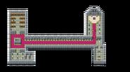 294 - Vampire's Castle 2F