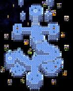 Map934