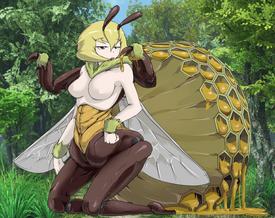 Bee Girl.png
