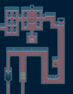 Map901