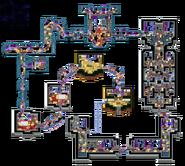 Map928