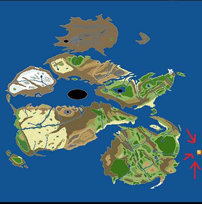 Mimic Island.png