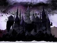 Iv castle3