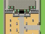 Ilias Temple/Paradox