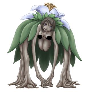 Alra Rooty/Paradox