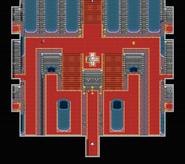 Map880