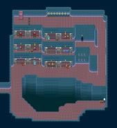Map910