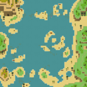 Map866.png
