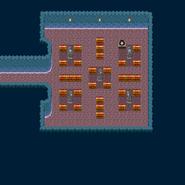 Map900