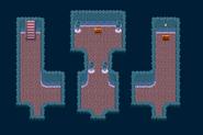 Map911