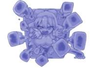 Ct gelatinous1