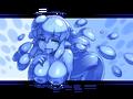 Ct slime1