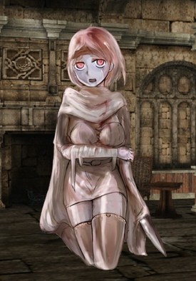 Zombie Girl.png