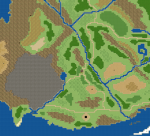196 - Another World 1 (Ruined World).png
