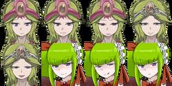 Cassandra's faceset 1.png