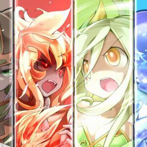 Four Spirits.jpg
