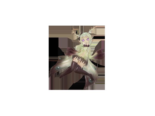 Fairies/Fairy C