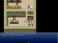 Magistea item9-Monster Girl Quest Paradox! RPG