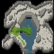 074 - Lyra Falls B3F